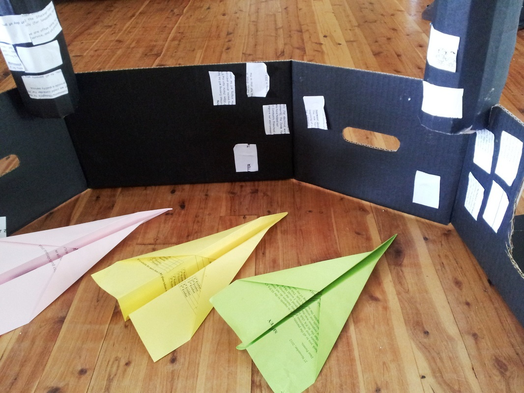 MW Paper Airport and Aeroplanes6