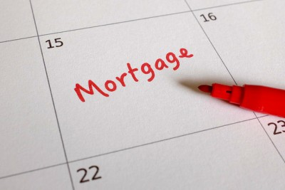 save on your mortgage
