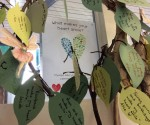 The Smile Tree Making Preschoolers Smile