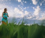 financial considerations before baby arrives