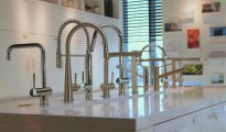 Easy easy to style your kitchen